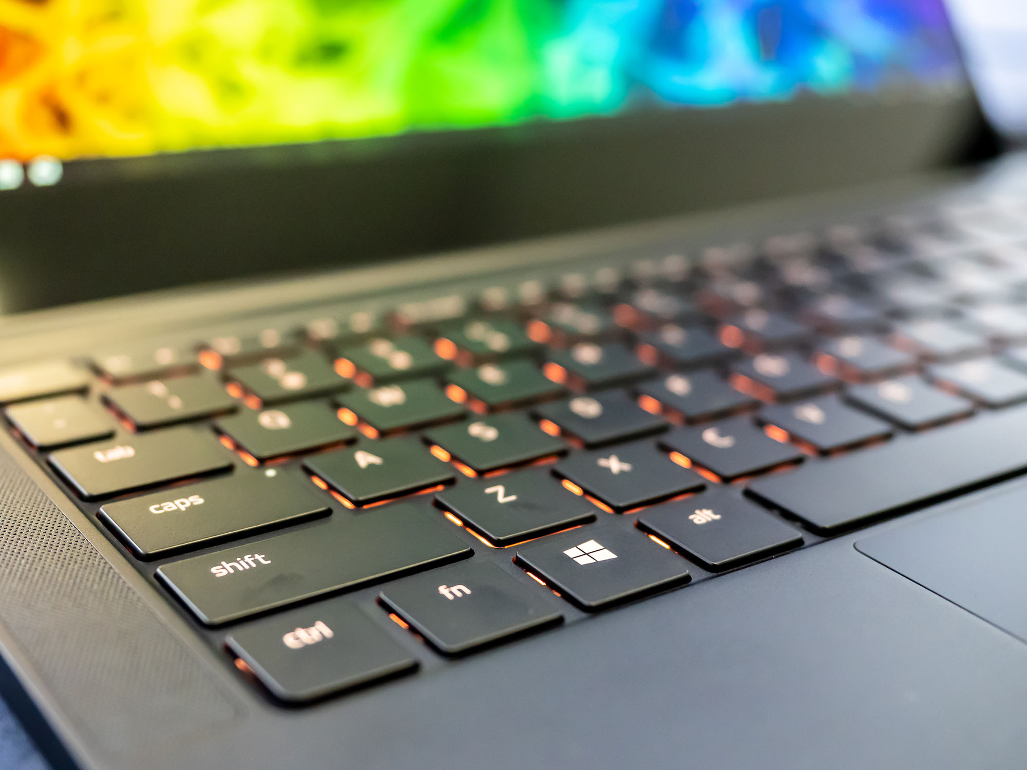 Razer Blade Stealth 2019 Hands-On