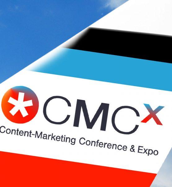 CMCX Partnergrafik