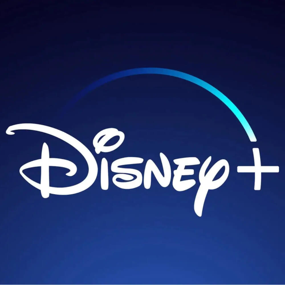 Disney Plus Inhalt