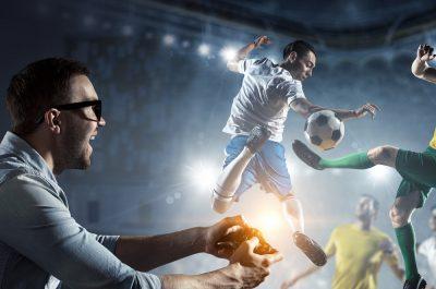 In-Game Käufe sind in vielen Spielen etwas normales geworden. Aber wie kommt es, dass wir bereit sind Geld für etwas auszugeben, das uns oftmals keinen Nutzen verspricht.