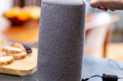Gigaset Smart Speaker L800HX