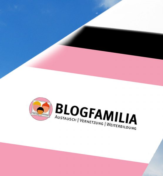 Netzpiloten @Blogfamilia