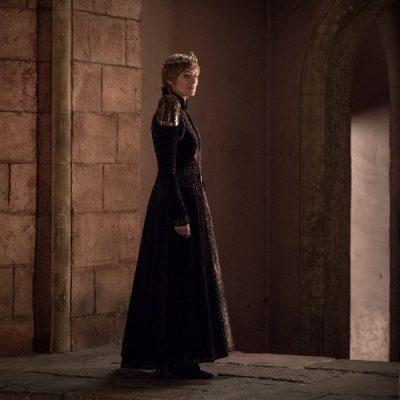 Wie viele Charakter haben uns in Game of Thrones schon verlassen?