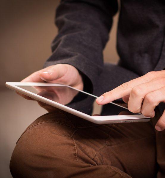 Unsere iPad-Kaufberatung verrät, welches iPad sich besten für welchen Nutzer-Typen eignet.