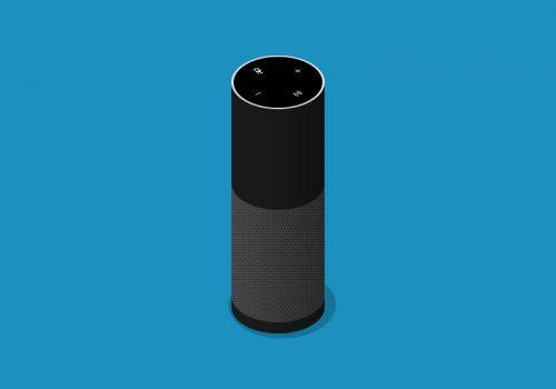 Wir zeigen euch, wie ihr eure Alexa Datenschutzeinstellungen anpassen könnt.