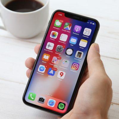 Insider aus dem Hause Apple geben erste Informationen zu iOS 13 bekannt.