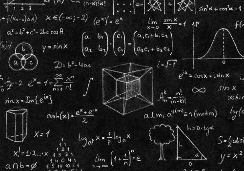 Mit dem Kanal von Professor Weitz Mathe auf YouTube lernen