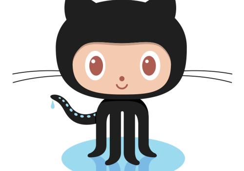 GitHub Sponsors angekündigt