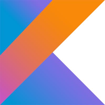 Google kündigt auf der diesjährigen I/O an: Kotlin wird die bevorzugte Programmiersprache für Kotlin.