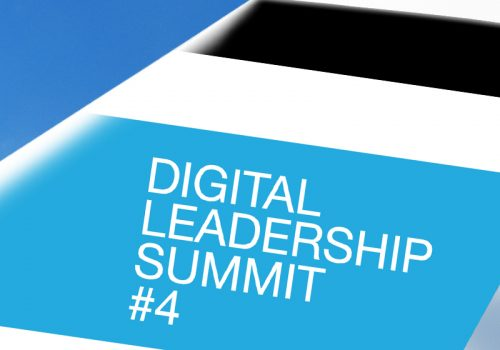 Digita Leadership Summit Logo