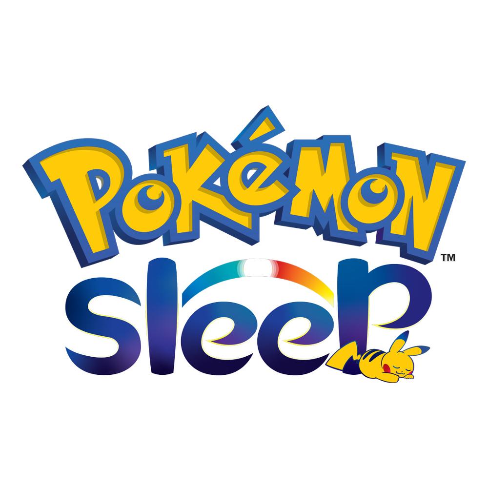 Pokémon Sleep angekündigt – Schlaf als Unterhaltung