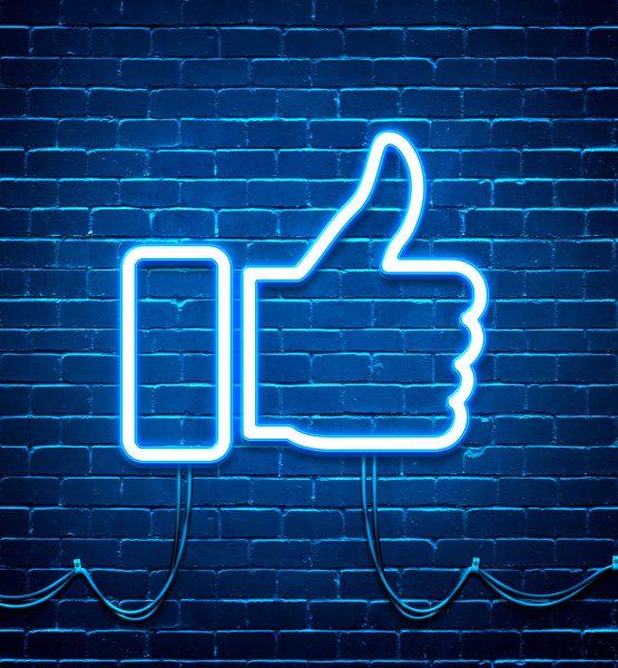 privatsphäre-auf-facebook-schützen
