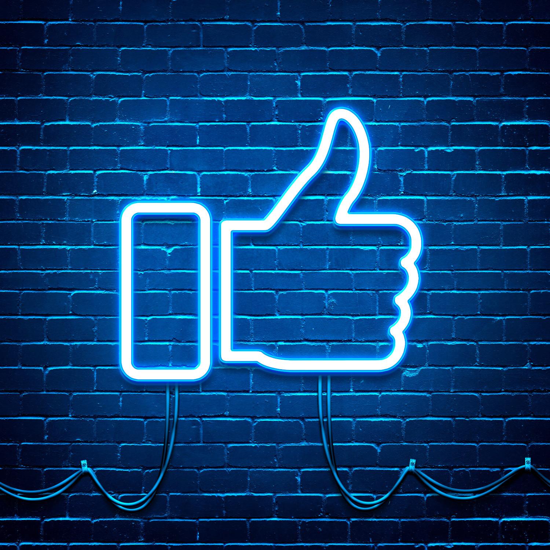 Facebook freundschaftsanfrage versenden geht nicht