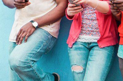 bytedance-smartphone-in-sicht