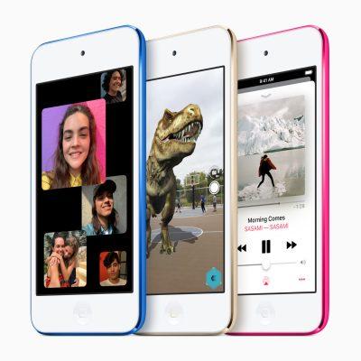apple-ipod-touch-veröffentlicht