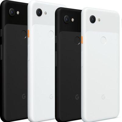 google-pixel-3a-und-pixel-3a-xl-vorgestellt