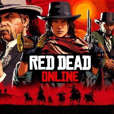 rockstar-games-veröffentlicht-red-dead-online