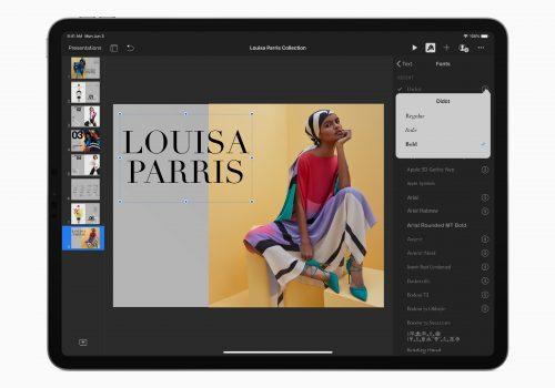 bildbearbeitung-iPadOS-apple