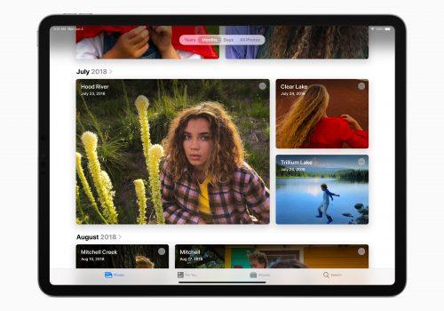 Fotos-iPadOS-Apple