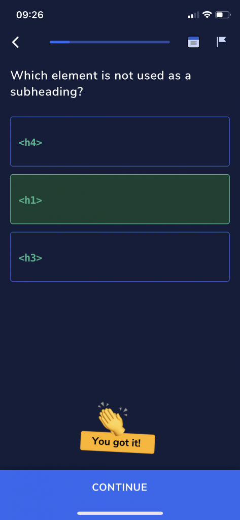 coding_lernen_codecademy