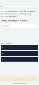 coding_lernen_datacamp