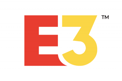 E3 Streams und Pressekonferenzen Teaserimage / Image by Entertainment Software Association