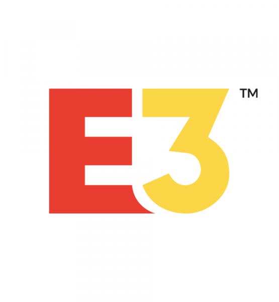 E3 Streams und Pressekonferenzen Teaserimage / Image by Entertainment Software Association