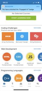 coding_lernen_sololearn