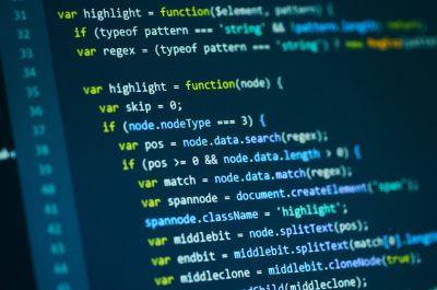 coding_lernen_mit_apps