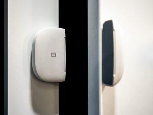 Samsung SmartThings Kontaktsensor