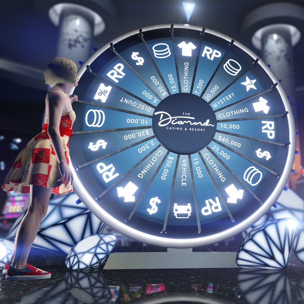 Ist Online Casino Verboten
