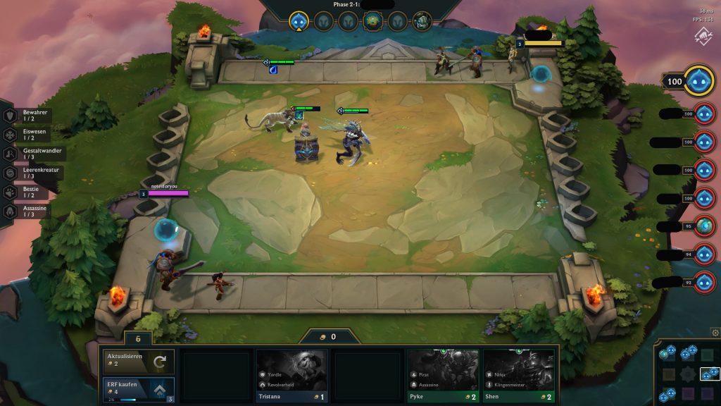 teamfight-tactics-auto-chess