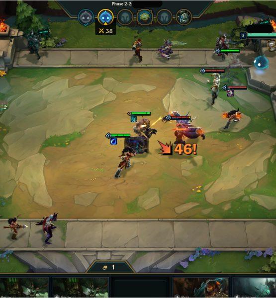 teamfight_tactics_auto_chess