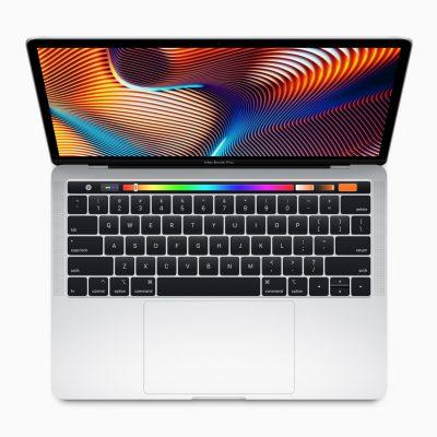 macebook-pro-2019-touch-leiste