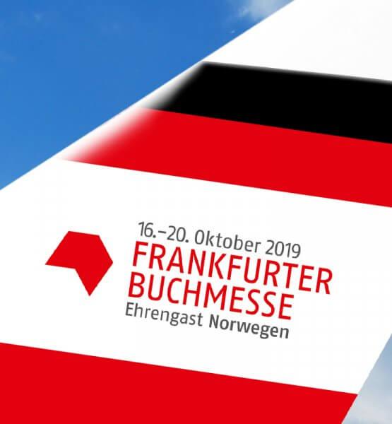 Frankfurter Buchmesse, Partnergrafik