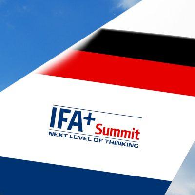 Partnergrafik_IFA+_Summit