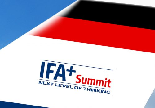 Partnergrafik_IFA+_Summit