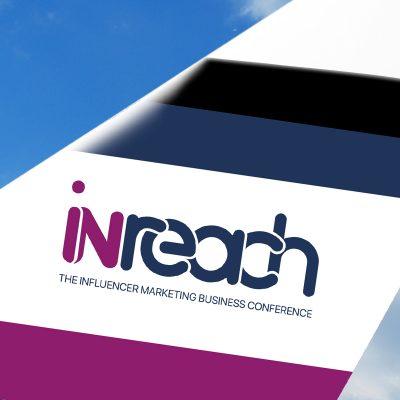 Logo der Inreach