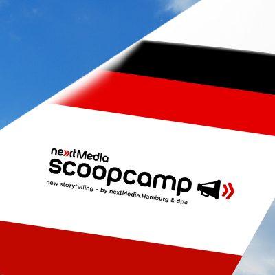 partnergrafik_scoopcamp_2019