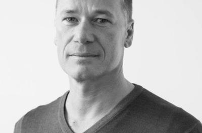 Volker Martens, Faktor 3-Vorstand