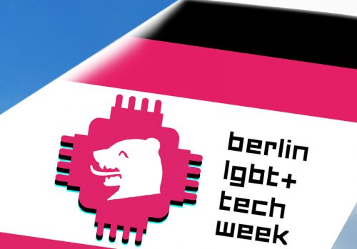 pg_lgbt_tech_week