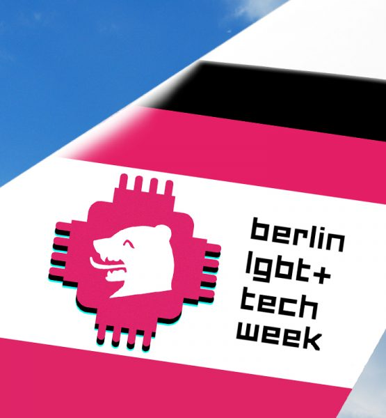 pg_lgbt_tech_week