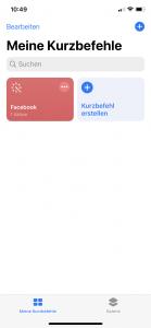 kurzbefehle-ios-13-im-test