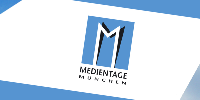 Netzpiloten @ Medientage München