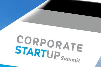 Corporate-Startup-Summit