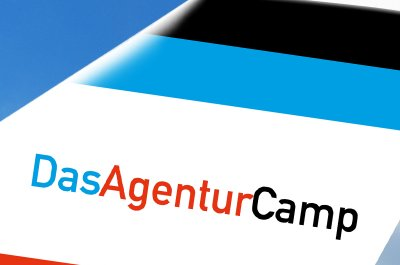 Logo DasAgenturcamp
