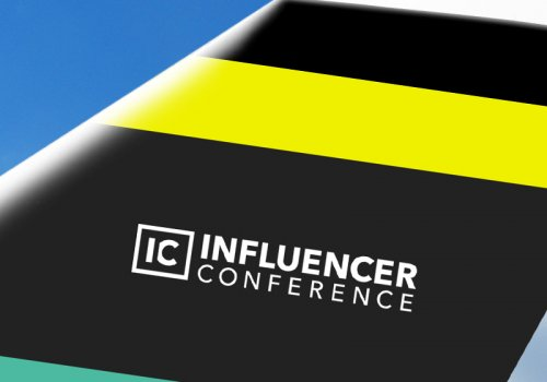 Influencer Conference