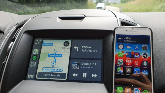 apple-Car-Play-iOS-13-unabhängige-Nutzung