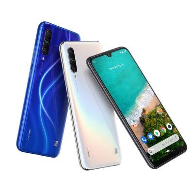 Die besten Smartphones unter 200 Euro - Image by Xiaomi