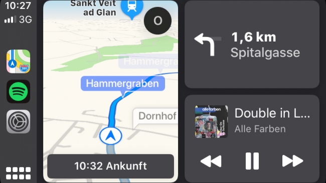 startseite-apple-Car-Play-iOS-13